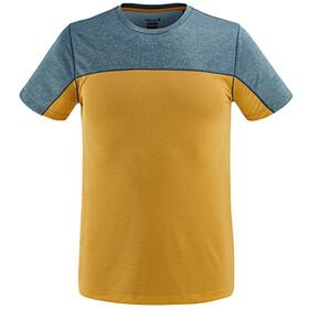 Lafuma Skim t-shirt Heren geel